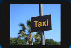 pic_taxi